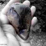 Kamni Srca